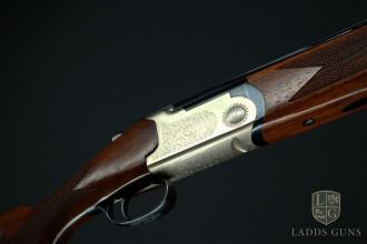 Lanber-20 Gauge