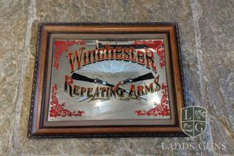 Winchester-Mirror