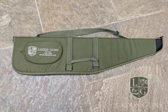 Ladds Guns-Green Rifle Slip