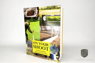 Liam Bell-On Your Shoot