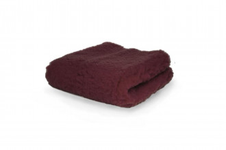 HiK9-Large Mulberry Cosy Sleeve