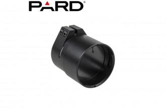 Pard  Adaptor 42 - 48 mm