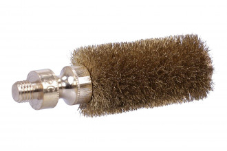 Bisley-12 Gauge Payne Galway Brush