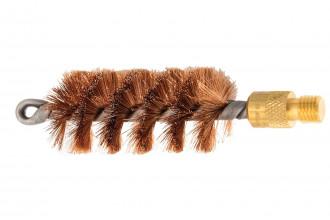 Bisley-.240 - .243cal Phosphor Bronze Brush