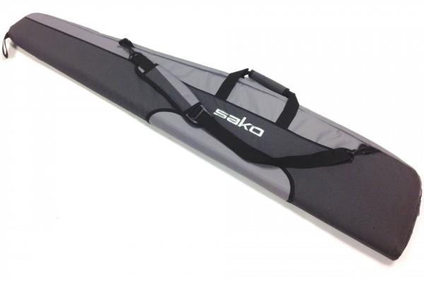 SAKO-Rifle Soft Case