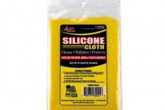 Pro - Shot-Silicone Cloth