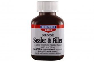Birchwood Casey-3oz Gun Stock Sealer & Filler