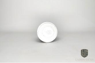 Clays-Standard White Clays