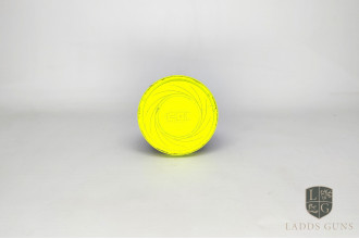 Clays-Standard Yellow Clays