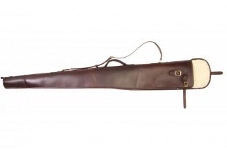 Stockbridge-Leather Gun Slip