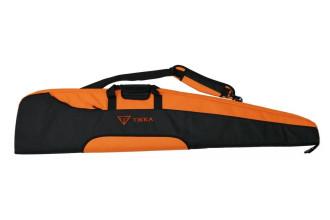 TIKKA-Rifle Soft Case