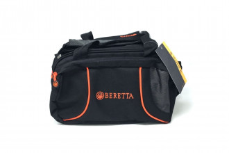 Beretta-Uniform Pro Field Bag